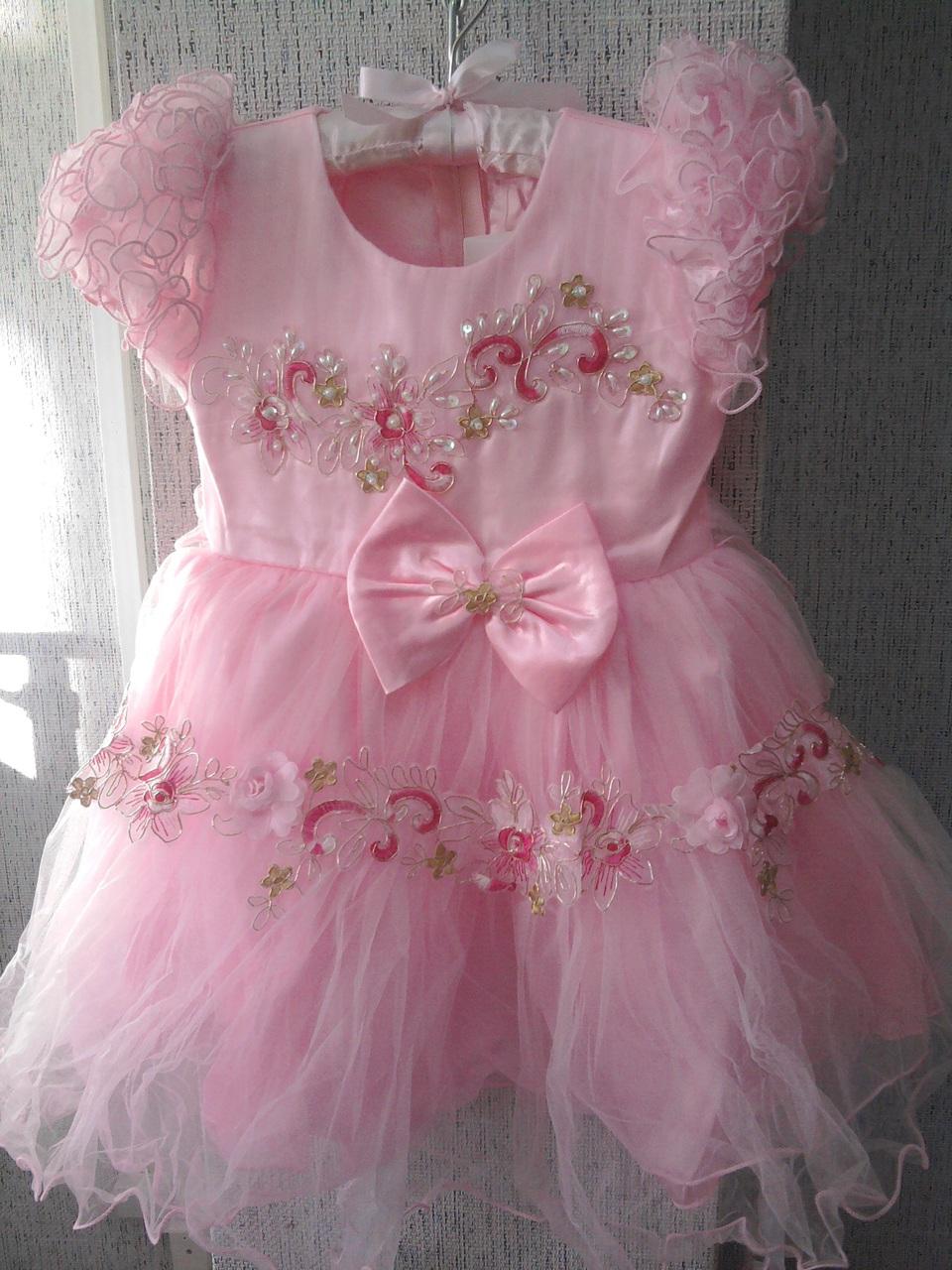 Купить платья турция интернет магазин 6